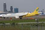 matsuさんが、成田国際空港で撮影したエアバス社の航空フォト(飛行機 写真・画像)