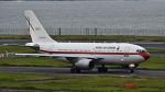 オキシドールさんが、羽田空港で撮影したスペイン空軍 A310-304の航空フォト(写真)