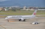 EC5Wさんが、伊丹空港で撮影した日本航空 767-346/ERの航空フォト(写真)
