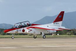 芦屋基地 - Ashiya Airbase [RJFA]で撮影された芦屋基地 - Ashiya Airbase [RJFA]の航空機写真