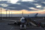 navipro787さんが、中部国際空港で撮影したスペイン空軍 A310-304の航空フォト(写真)