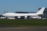 tassさんが、成田国際空港で撮影したアトラス航空 747-4B5F/ER/SCDの航空フォト(飛行機 写真・画像)