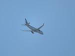 いぶちゃんさんが、シアトル タコマ国際空港で撮影したコンパス航空 ERJ-170-200 LR (ERJ-175LR)の航空フォト(飛行機 写真・画像)