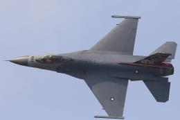 KUNI@EAGLEさんが、台南空港で撮影した中華民国空軍の航空フォト(飛行機 写真・画像)