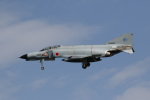 starry-imageさんが、岐阜基地で撮影した航空自衛隊 F-4EJ Phantom IIの航空フォト(飛行機 写真・画像)