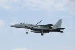 starry-imageさんが、岐阜基地で撮影した航空自衛隊 F-15J Eagleの航空フォト(飛行機 写真・画像)
