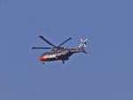 jp arrowさんが、岐阜基地で撮影した海上自衛隊 CH-101の航空フォト(写真)