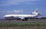 kumagorouさんが、仙台空港で撮影した日本航空 DC-10-40の航空フォト(写真)