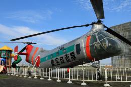 Wasawasa-isaoさんが、浜松基地で撮影した航空自衛隊 H-21B Workhorseの航空フォト(飛行機 写真・画像)