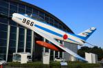 Wasawasa-isaoさんが、浜松基地で撮影した航空自衛隊 F-86F-40の航空フォト(写真)