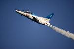 brasovさんが、入間飛行場で撮影した航空自衛隊 T-4の航空フォト(写真)