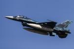 契丹さんが、岐阜基地で撮影した航空自衛隊 F-2Aの航空フォト(写真)