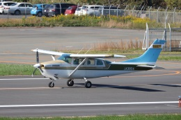 但馬飛行場 - Tajima Airport [TJH/RJBT]で撮影された但馬飛行場 - Tajima Airport [TJH/RJBT]の航空機写真
