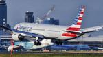 パンダさんが、成田国際空港で撮影したアメリカン航空 787-9の航空フォト(飛行機 写真・画像)