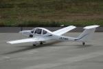 gomachanさんが、大館能代空港で撮影した日本個人所有 G109Bの航空フォト(写真)