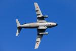 kuraykiさんが、入間飛行場で撮影した航空自衛隊 C-1の航空フォト(写真)