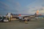 Y.Mayumi_B767さんが、福岡空港で撮影したジェットスター・ジャパン A320-232の航空フォト(写真)