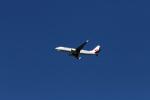 ひめままさんが、宮崎空港で撮影した日本航空 737-846の航空フォト(飛行機 写真・画像)