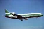 tassさんが、成田国際空港で撮影したキャセイパシフィック航空 L-1011-385-1-15 TriStar 100の航空フォト(写真)
