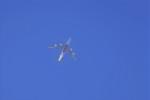 soratokumoさんが、松山空港で撮影したエミレーツ航空 A380-842の航空フォト(飛行機 写真・画像)