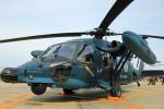 Wasawasa-isaoさんが、明野駐屯地で撮影した航空自衛隊 UH-60Jの航空フォト(飛行機 写真・画像)