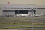 keitsamさんが、羽田空港で撮影した日本航空 A350-941XWBの航空フォト(写真)