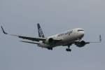 imosaさんが、羽田空港で撮影した全日空 767-316F/ERの航空フォト(写真)