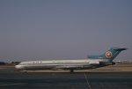 あきさんが、宮崎空港で撮影した全日空 727-281/Advの航空フォト(写真)