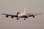 yabyanさんが、名古屋飛行場で撮影した海上自衛隊 P-1の航空フォト(飛行機 写真・画像)