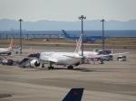 ukokkeiさんが、中部国際空港で撮影したエールフランス航空 787-9の航空フォト(写真)