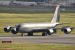kon chanさんが、嘉手納飛行場で撮影したアメリカ空軍 KC-135T Stratotanker (717-148)の航空フォト(飛行機 写真・画像)
