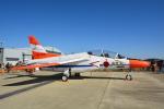 sukiさんが、岐阜基地で撮影した航空自衛隊 XT-4の航空フォト(写真)