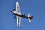 sukiさんが、岐阜基地で撮影したパスファインダー EA-300SCの航空フォト(写真)