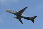kuro2059さんが、ダニエル・K・イノウエ国際空港で撮影したアマゾン・プライム・エア 767-31K/ER(BDSF)の航空フォト(飛行機 写真・画像)