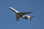 mogusaenさんが、成田国際空港で撮影したTVPX AIRCRAFT SOLUTIONS INC TRUSTEEの航空フォト(写真)