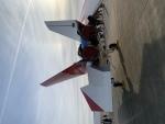 ヨッちゃんさんが、岐阜基地で撮影した防衛装備庁 X-2 (ATD-X)の航空フォト(飛行機 写真・画像)