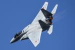 Kenny600mmさんが、岐阜基地で撮影した航空自衛隊 F-15J Eagleの航空フォト(写真)