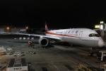 masa707さんが、ロサンゼルス国際空港で撮影した四川航空 A350-941XWBの航空フォト(写真)