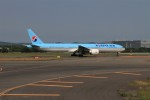 masa707さんが、新千歳空港で撮影した大韓航空 777-3B5/ERの航空フォト(写真)