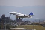 kwnbさんが、名古屋飛行場で撮影した宇宙航空研究開発機構 680 Citation Sovereignの航空フォト(写真)