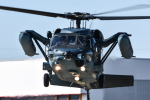 Kenny600mmさんが、名古屋飛行場で撮影した航空自衛隊 UH-60Jの航空フォト(写真)