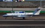 reonさんが、羽田空港で撮影した南山公務 G-IV-X Gulfstream G450の航空フォト(写真)