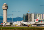 Cygnus00さんが、新千歳空港で撮影した日本航空 A350-941XWBの航空フォト(写真)