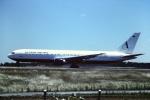 tassさんが、成田国際空港で撮影したベトナム航空 767-352/ERの航空フォト(飛行機 写真・画像)