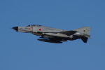 NOTE00さんが、三沢飛行場で撮影した航空自衛隊 F-4EJ Kai Phantom IIの航空フォト(写真)