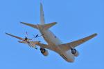 ひこ☆さんが、岐阜基地で撮影した航空自衛隊 767-2FK/ERの航空フォト(写真)