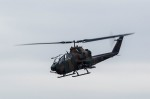 NCT310さんが、入間飛行場で撮影した陸上自衛隊の航空フォト(写真)