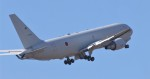 jp arrowさんが、岐阜基地で撮影した航空自衛隊 767-2FK/ERの航空フォト(写真)