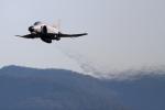 totsu19さんが、岐阜基地で撮影した航空自衛隊 F-4EJ Kai Phantom IIの航空フォト(写真)