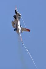 totsu19さんが、岐阜基地で撮影した航空自衛隊 F-2Aの航空フォト(写真)